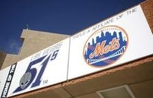 Will the Mets Commit To Vegas beyond 2014